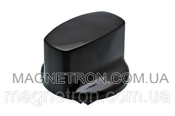 Ручка регулировки для газовых плит Gorenje 650025, фото 2