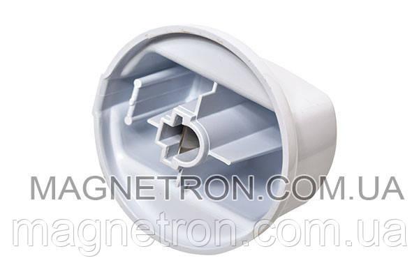 Ручка регулировки для газовых плит Indesit C00285384, фото 2