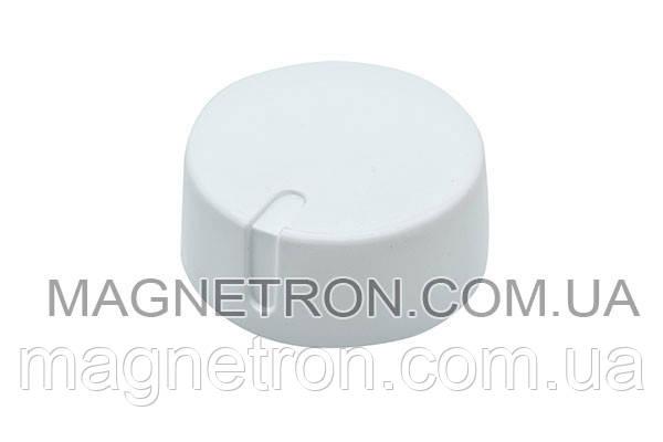 Ручка регулировки конфорки для электрической плиты Indesit C00194313, фото 2