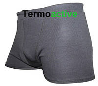 Термотрусы мужские, рр 42-56