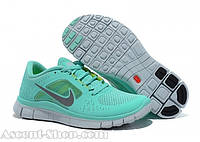 Nike Free Run Plus 3 (1065)