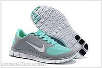Nike Free Run 4.0 V3 Арт. 1051