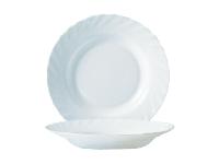 Тарелка Luminarc Trianon суповая 61260 22 см