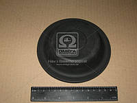 Диафрагма тормозной камеры  тип - 12