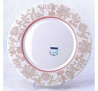Тарелка подставная Luminarc Episodia D9605 31 см