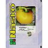 Семена перца Гелиос 1000 сем. Nasko