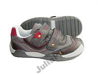 Распродажа! Детские кроссовки Wink (№ 270-2В)