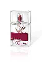 Armand Basi In Red Blooming Bouquet - Туалетная вода (Оригинал) 30ml