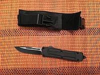 Выкидной нож 2009 с фронтальным выбросом