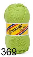 Kartopu Flora - 369 салат