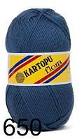 Kartopu Flora - 650 джинс