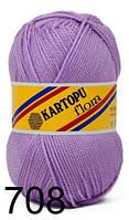 Kartopu Flora - 708 сирень