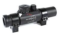 Коллиматорный прицел  Vector Optics SCRD-02 Harpoon