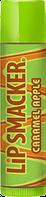 Бальзам для губ Lip Smacker Caramel Apple Яблоко в карамели, 4.0г
