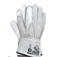 Рабочие защитные перчатки «RHIGER»