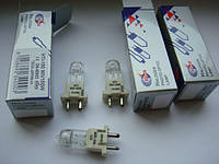 Лампы hti150 (аналог Osram HTI 150W)
