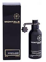 "Парфюм-унисекс  ""Montale Greyland"" обьем 100 мл"