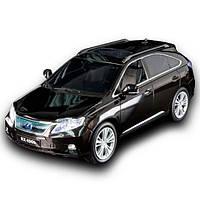 XQ Автомобиль на р/у 1:16 Lexus RX 450h