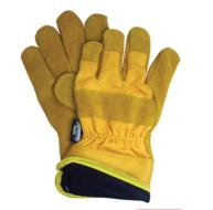 Перчатки утепленные «RWINEY»