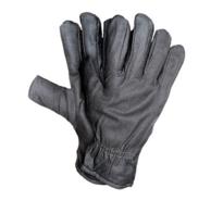 Перчатки защитные «RDO»