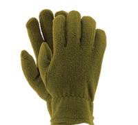 Перчатки защитные «RPOLAREX [O]»