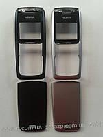 Корпус на мобильный телефон Nokia 2310 panel