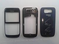 Корпус на мобильный телефон Nokia E63 full