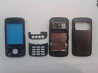 Корпус на мобильный телефон Nokia N86 full