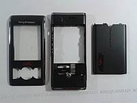 Корпус на мобильный телефон Sony Ericsson W595full
