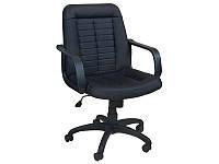 Кресло для руководителя Нота