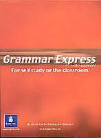 Английская грамматика Grammar Express British English
