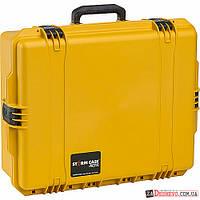 Pelican iM2700 Storm Case with Foam (IM2700-00001)
