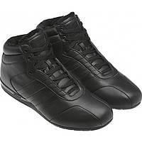 Зимние кроссовки adidas NEO Runneo Style Mid