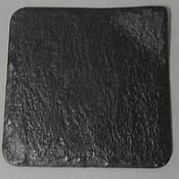 Подставка камень 11*11см (код 04582)