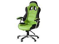 Кресло компьютерное Форсаж №3
