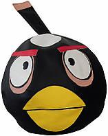 Кресло-Черная Птица (Матролюкс ТМ)