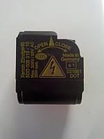 Ксенон, блок управления MERCEDES-BENZ A0028202526