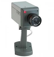 Муляж камеры CAMERA, DUMMY , камера обманка код 0973