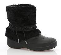 Женские ботинки ADDISON, фото 1