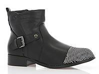 Женские ботинки ADELIA, фото 1
