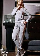 Спортивный костюм для девушек | Фиджи lzn