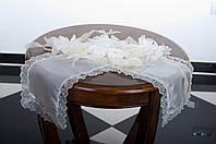 Свадебный набор для венчания | Весільний набір для вінчання