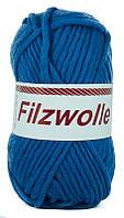 "Schoeller Stahl Filzi (Filzwolle) ""26"" Нитки для Вязания Оптом"