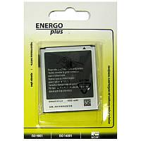 Аккумулятор для мобильного телефона Samsung S7562/i8160/i8190