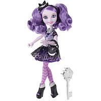 Кукла Китти Чешир базовая (Ever After High Kitty Cheshire Doll)