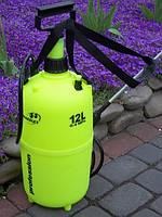 Опрыскиватель профессиональный  Marolex — 12 литров