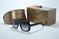 Женские солнцезащитные очки Gucci Lux GG 1150-S Y6C