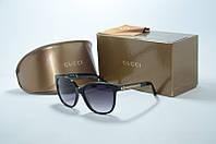 Женские солнцезащитные очки Gucci Lux GG 3819-s Y6C90