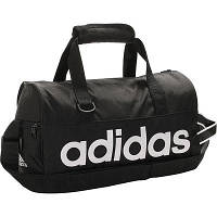Сумка спортивна Adidas XS 18л
