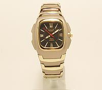 Наручные мужские часы OMAX